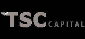 TSC Capital
